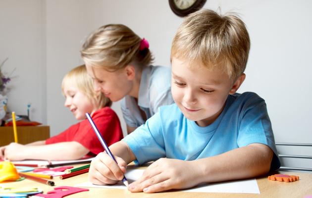 Como despertar a vontade de aprender em crianças e adolescentes?