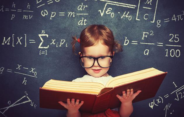 A importância de aprender Física