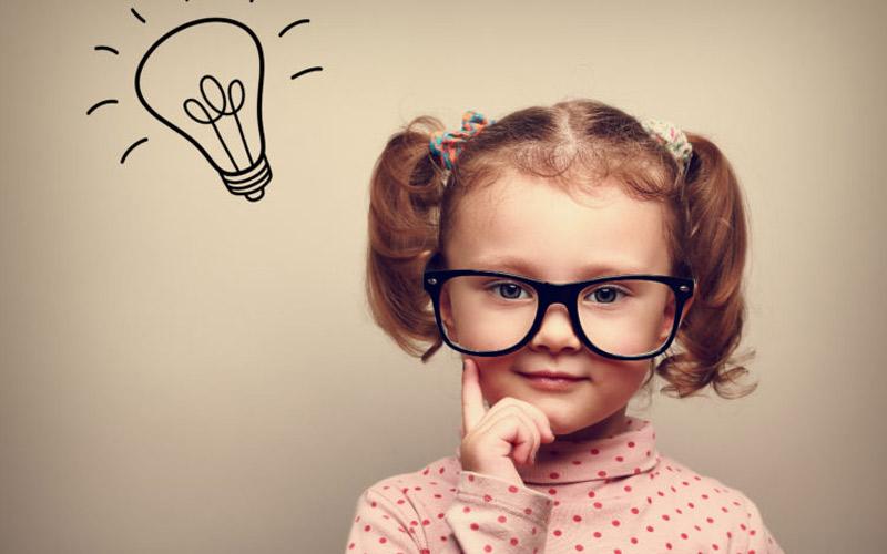 Interdisciplinaridade: como funciona?